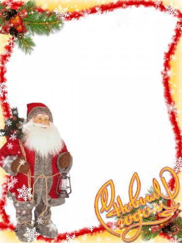 Новинка Календарь для путина фото